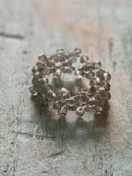 Ring King Diamant