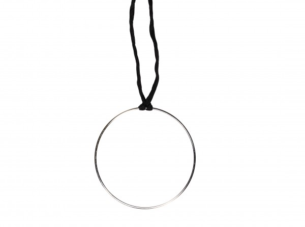 Kette Only Silber