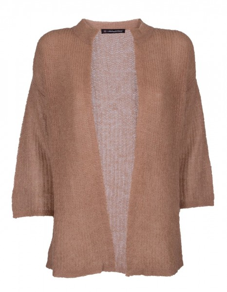 Strickjacke Anna