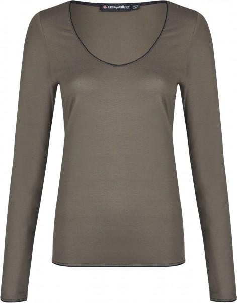 Shirt Yoshiko