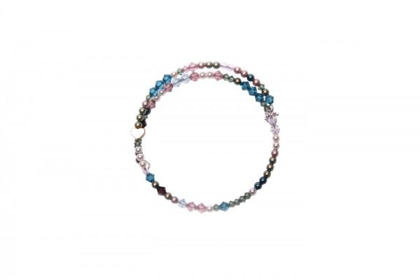 Armband Soraya