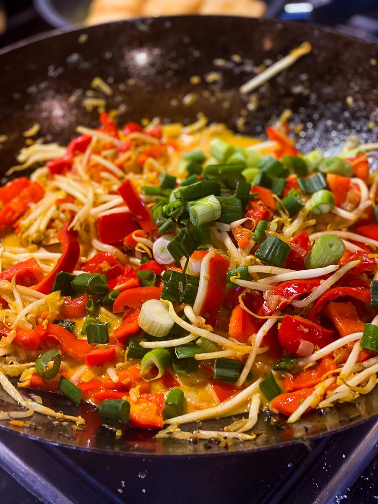 Essen-wie-die-Thais-Gemuesecurry-LIEBlingsSTUEKKE