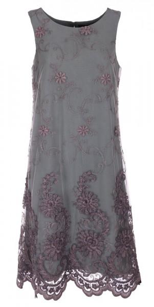 Kleid Henriette