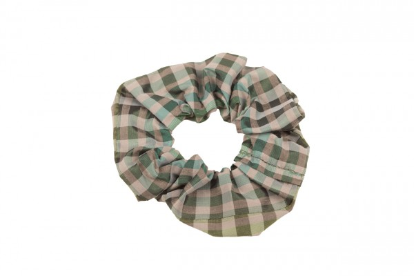 LIEBlingsTUEKKE Scrunchie Rosie