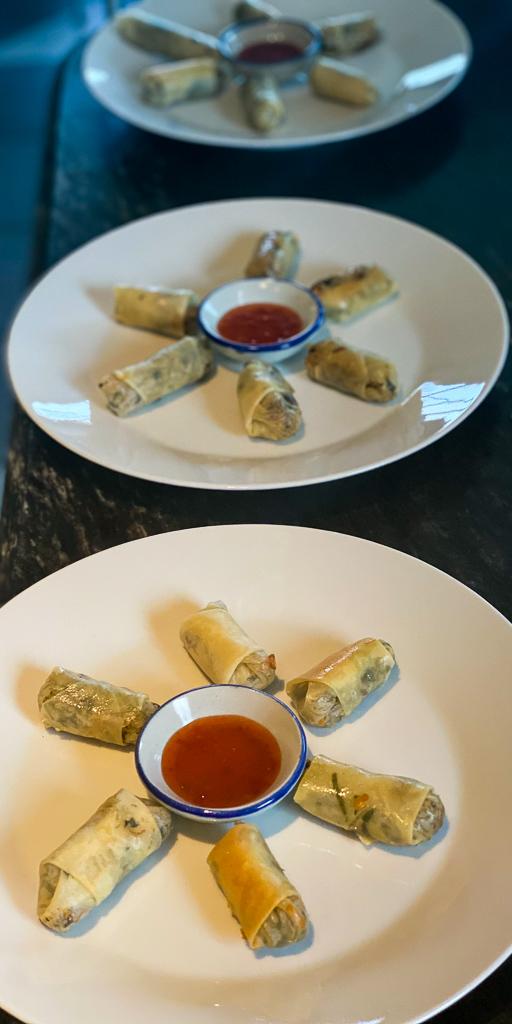 Essen-wie-die-Thais-FruehlingsrollenRezept-LIEBlingsSTUEKKE
