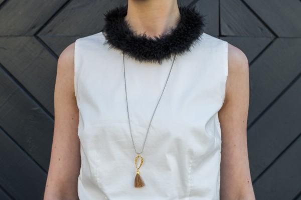 Halskette Pretty LIEBlingsSTUEKKE